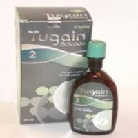 ツゲイン2(TUGAIN 2%) 60ml